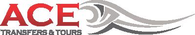 Transfers and Tours - Kids Transportation Pretoria -logo
