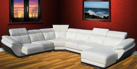 Furniture - Moreleta Park - Trend Designs International-01