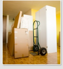 Office Relocations and Installations - Gauteng - Ugu