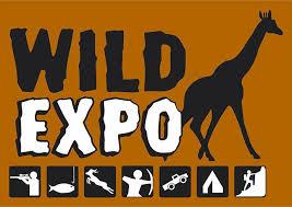 Wild Expo 2013 - Tshwane Events Centre