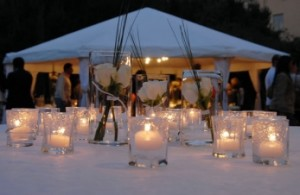 Olympus Stream Wedding Venue