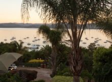 Stirling Manor Boutique Guest House - Hartbeespoort