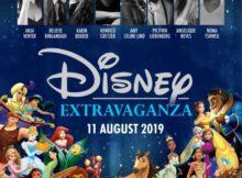 Blou-Hond-Disney-Extravaganza-Casa-Toscana-Pretoria