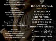 Boschendal-Food-Wine-Pairing-Casa-Toscana-Pretoria