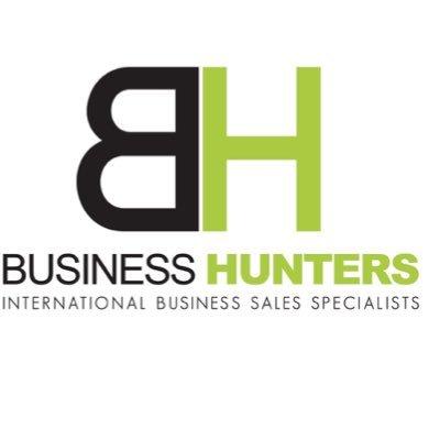 Business Hunters International