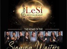 Casa-Toscana-Events-Promotions-Lynnwood-Manor-Pretoria-Engagements