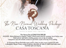 Casa-Toscana-Post-Lockdown-Specials-2020-Lynnwood-Pretoria-Weddings