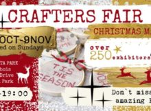 Christmas-Crafters-Fair-2019-NG-Moreleta-Park-Pretoria