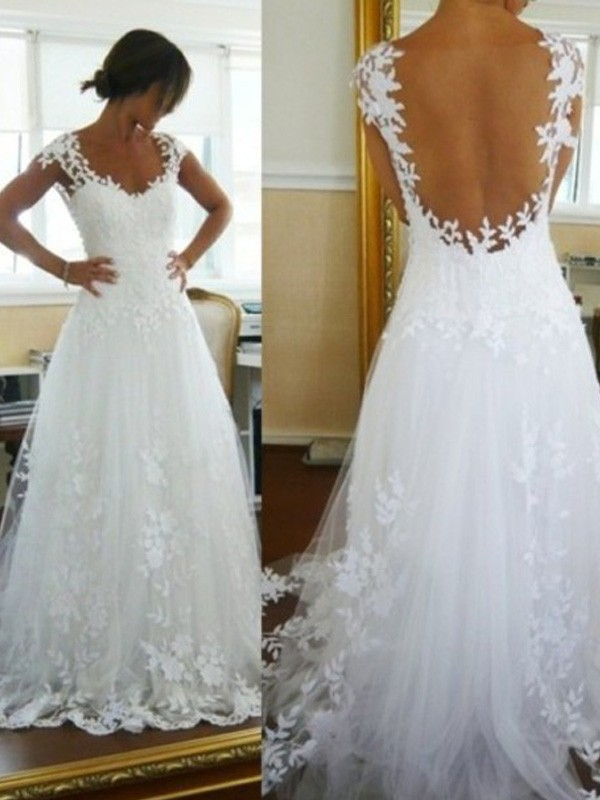 Dreamy Dress South Africa Online Fashion Dresses