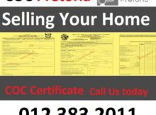 Electrical-Certificate-of-Compliance-Pretoria-East-Gauteng