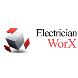 Electrician Worx Installations & Repairs
