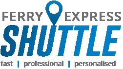 Ferry Express Shuttle