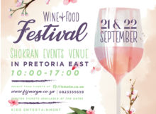 Fijnwyn-Innie-Lente-Wine-Festival-Pretoria-East
