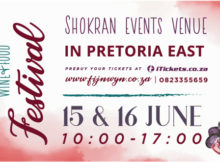 Fijnwyn-Red-Wine-Festival-2019-Pretoria-East