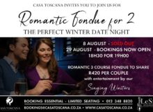 Fondue-Winter-Date-Night-Casa-Toscana-Pretoria-East