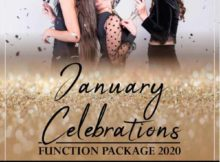 January-Celebrations-Function-Package-Casa-Toscana-Pretoria