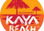 Kaya Beach Grootfontein Family Restaurant - Pretoria East