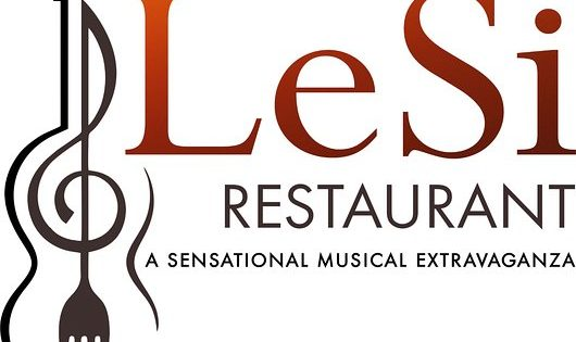 LeSi-Singing-Waiter-Restaurant-Casa-Toscana-Pretoria