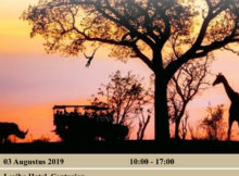 Lifestyle-Outdoor-Affair-Leriba-Hotel-Centurion-Pretoria