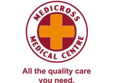 Medicross Constantia Park Health Care - Pretoria