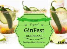 Original-Kleinkaap-Ginfest-2019-Kleinkaap-Boutique-Hotel-Centurion