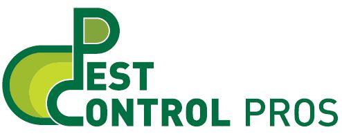 Pest Control Pros