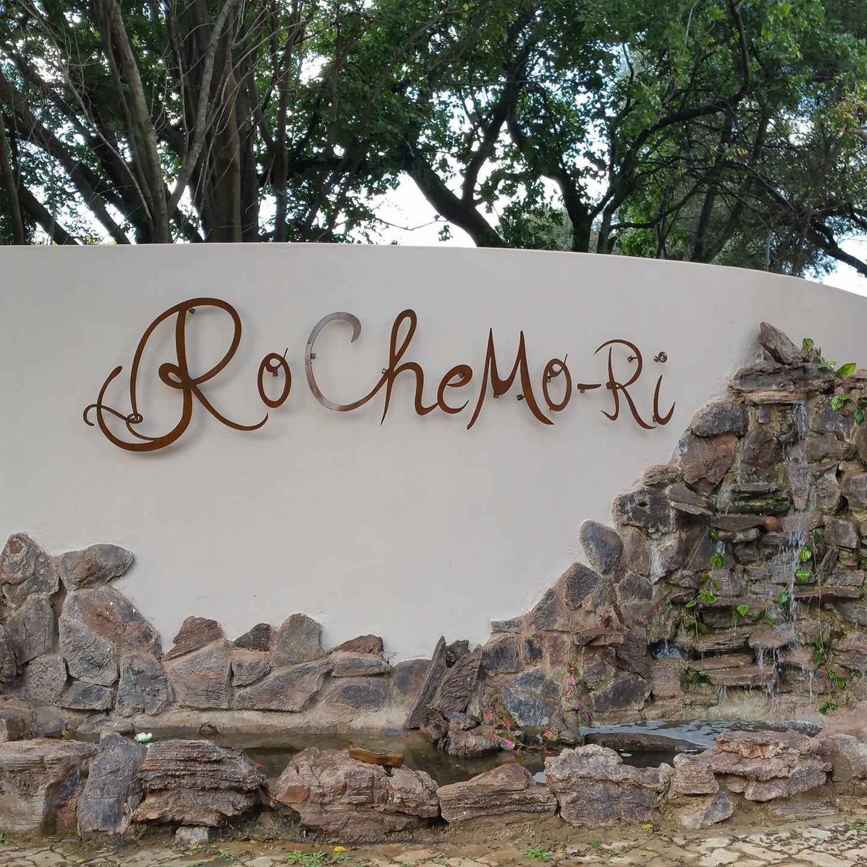 RoCheMo-Ri Event & Party Venue