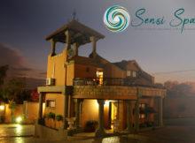 Sensi-Intimate-Boutique-Spa-Casa-Toscana-Lodge