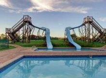 Summer Holidays @ Water Parks Pretoria - Gauteng - Thulani Resort