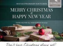 Farm-Inn-Christmas-Celebrations-Silverlakes-Pretoria