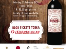 The-Farm-Inn-Wine-Show-Silverlakes-Pretoria-Gauteng