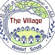 The Village Waldorf School