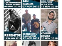 Upcoming-Shows-November-2019-Die-Blou-Hond-Theatre-Pretoria