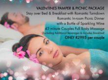 Valentines-2020-@-Casa-Toscana-Lynnwood-Manor-Pretoria-Picnic-Pamper