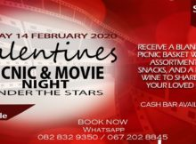 Valentines-2020-Movie-Night-Pretoria-Gauteng-Gecko-Ridge