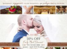 Weddings-2020-Promotion-Casa-Toscana-Pretoria-East