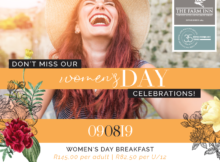 Womens-Day-Celebrations-2019-The-Farm-Inn-Pretoria