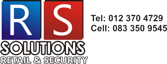 Retail Solutions Scales & Labels - Pretoria
